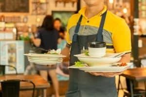 Restaurant Labor