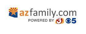 az-family