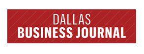 dallas-business-journel