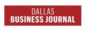 dallas-business-journel