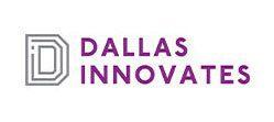 dallas-innovates