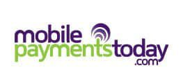 mobile-payment-today