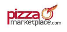 pizza-marketplace