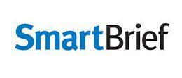 smart-brief