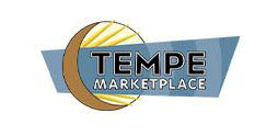 tempe